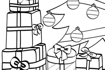 Coloriage-des-Cadeaux-de-Noel-Coloriage-de-Teo-et-de-son-cadeau-de-Noel.jpg