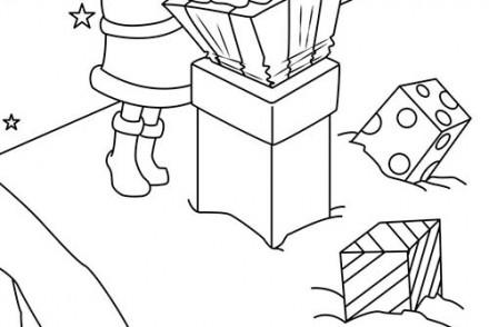Coloriage-des-Cadeaux-de-Noel-La-livraison-des-cadeaux-de-Noel.jpg