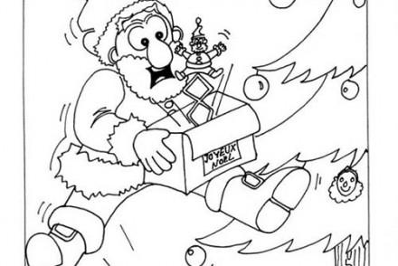 Coloriage-des-Cadeaux-de-Noel-Le-cadeau-surprise-du-pere-Noel.jpg