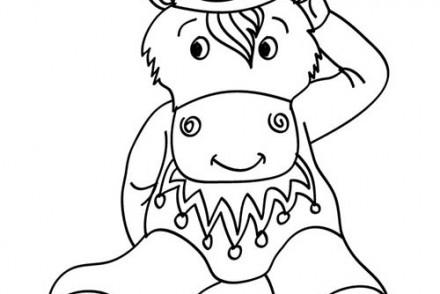 Coloriage-des-animaux-de-Noel-Coloriage-cheval-de-Noel.jpg