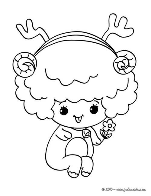 Coloriage-des-animaux-de-Noel-Coloriages-Petit-mouton-de-noel.jpg