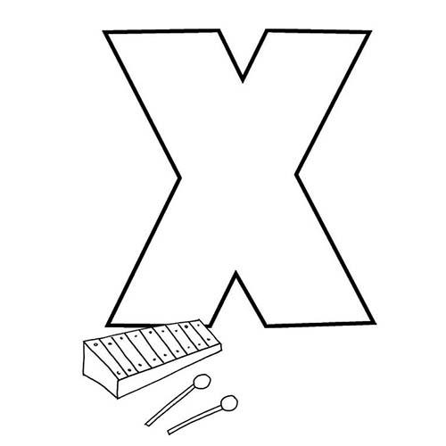 Coloriage-lettres-alphabet-BATMAN-X-a-Z-Lettres-BATMAN.jpg