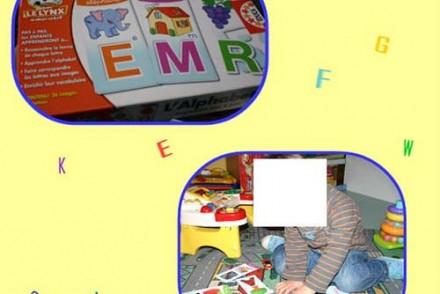 Coloriage-lettres-alphabet-HALLOWEEN-A-a-H-Lettres-citrouille.jpg