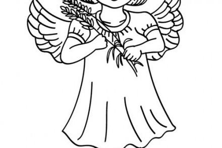 Coloriages-Anges-de-Noel-Ange-a-la-branche-a-colorier.jpg