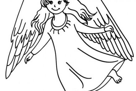 Coloriages-Anges-de-Noel-Ange-aux-grandes-ailes-a-imprimer.jpg