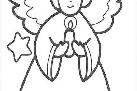 Coloriages-Anges-de-Noel-Coloriage-2-anges-noel.jpg