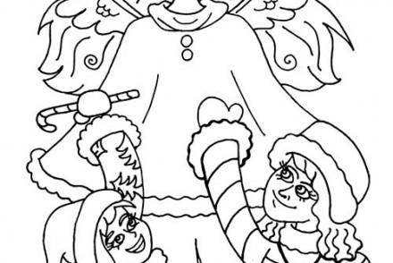 Coloriages-Anges-de-Noel-Coloriage-de-lange-de-Noel.jpg