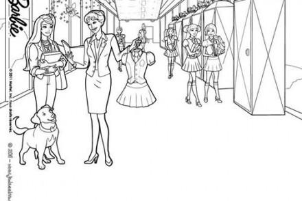 Coloriages-Barbie-Apprentie-Princesse-Blair-dame-dhonneur-a-colorier.jpg