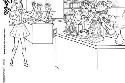 Coloriages-Barbie-Apprentie-Princesse-Blair-en-classe-a-imprimer.jpg