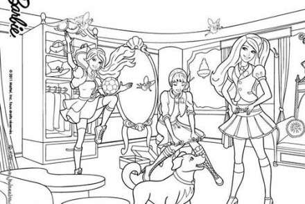 Coloriages-Barbie-Apprentie-Princesse-Blair-et-Isla-a-colorier.jpg
