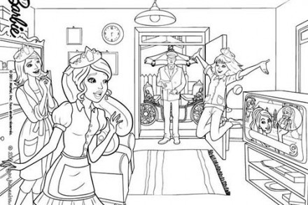 Coloriages-Barbie-Apprentie-Princesse-Coloriage-de-Blair-a-Gardania.jpg