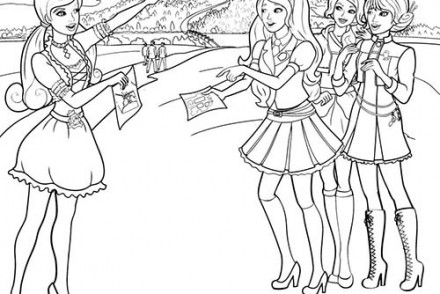 Coloriages-Barbie-Apprentie-Princesse-Coloriage-de-Blair-a-lecole.jpg