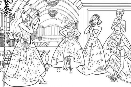 Coloriages-Barbie-Apprentie-Princesse-Coloriage-des-princesses-et-des-fees.jpg