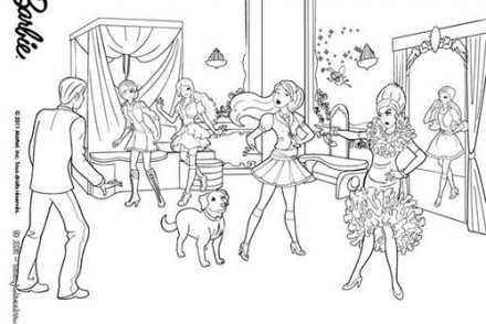 Coloriages-Barbie-Apprentie-Princesse-Dame-Devin-a-colorier.jpg