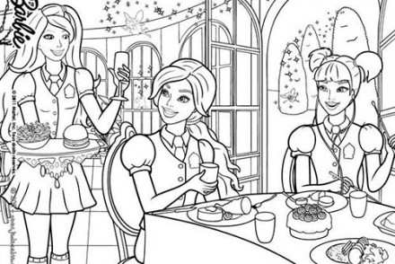 Coloriages-Barbie-Apprentie-Princesse-Hisla-Adley-et-Blair-a-colorier.jpg
