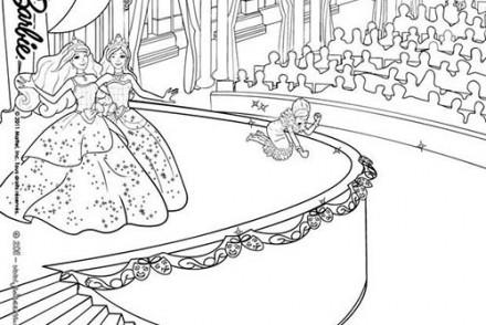 Coloriages-Barbie-Apprentie-Princesse-La-defaite-de-Dame-Davin.jpg