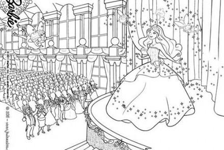 Coloriages-Barbie-Apprentie-Princesse-La-magie-de-Grace-Harmony-et-Caprice.jpg