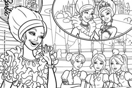 Coloriages-Barbie-Apprentie-Princesse-Princesse-Delancy-a-colorier.jpg