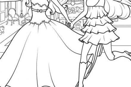 Coloriages-Barbie-La-Princesse-et-la-PopStar-Coloriage-a-imprimer-de-Keira-et-Tori.jpg