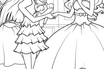 Coloriages-Barbie-La-Princesse-et-la-PopStar-Coloriage-de-TORI-et-de-sa-soeur.jpg
