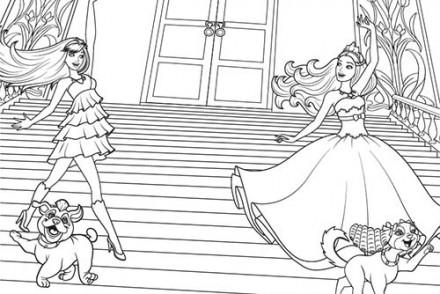 Coloriages-Barbie-La-Princesse-et-la-PopStar-Coloriage-de-la-caleche-de-TORI.jpg