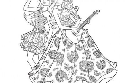 Coloriages-Barbie-La-Princesse-et-la-PopStar-Coloriage-de-la-plante-diamant.jpg
