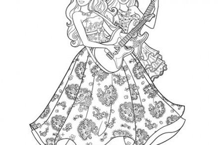Coloriages-Barbie-La-Princesse-et-la-PopStar-Coloriage-des-STARS.jpg