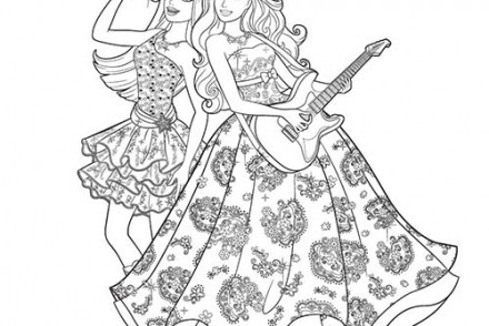 Coloriages-Barbie-La-Princesse-et-la-PopStar-Coloriage-des-Stars-de-la-Pop.jpg