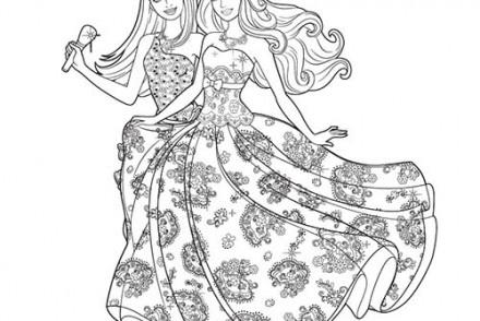 Coloriages-Barbie-La-Princesse-et-la-PopStar-Coloriage-des-chanteuses.jpg