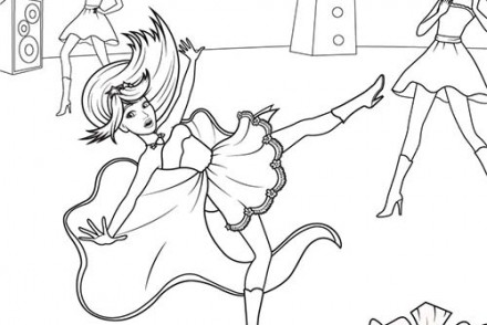 Coloriages-Barbie-La-Princesse-et-la-PopStar-TORI-aux-repetitions.jpg
