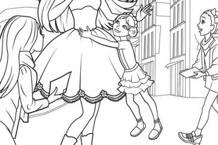 Coloriages-Barbie-La-Princesse-et-la-PopStar-TORI-et-KEIRA-a-la-rescousse.jpg