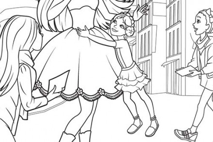 Coloriages-Barbie-La-Princesse-et-la-PopStar-TORI-rencontre-les-Habitants.jpg