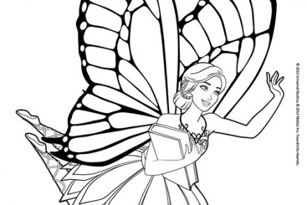 Coloriages-Barbie-Mariposa-et-le-Royaume-des-fees-La-fee-Mariposa-en-vol.jpg