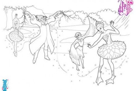 Coloriages-Barbie-Reve-de-Danseuse-Etoile-Ballet-Barbie-a-colorier.jpg