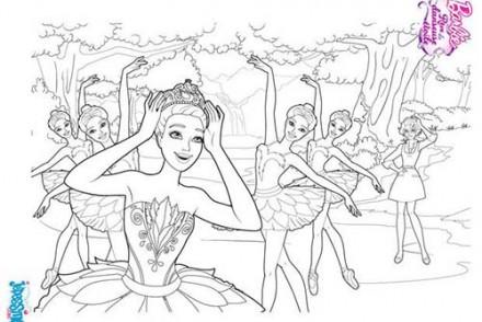 Coloriages-Barbie-Reve-de-Danseuse-Etoile-Ballet-Cygnes-a-colorier.jpg