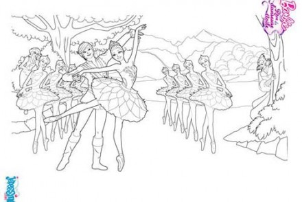 Coloriages-Barbie-Reve-de-Danseuse-Etoile-Barbie-ballet-a-colorier.jpg