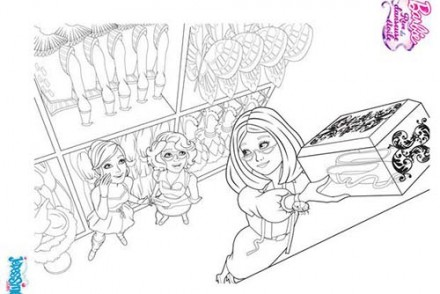 Coloriages-Barbie-Reve-de-Danseuse-Etoile-Coloriage-Petits-rats-de-lOpera.jpg