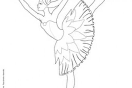 Coloriages-Barbie-Reve-de-Danseuse-Etoile-Figures-de-Danse-classique-a-colorier.jpg