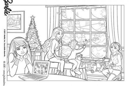 Coloriages-Barbie-Un-Merveilleux-Noel-Coloriage-gratuit-de-Barbie-a-Noel.jpg