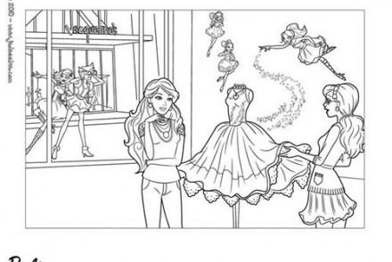 Coloriages-Barbie-et-la-Magie-de-la-Mode-Alice-et-Barbie-a-imprimer.jpg