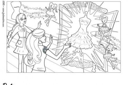Coloriages-Barbie-et-la-Magie-de-la-Mode-Barbie-et-Alice-a-colorier-gratuitement.jpg