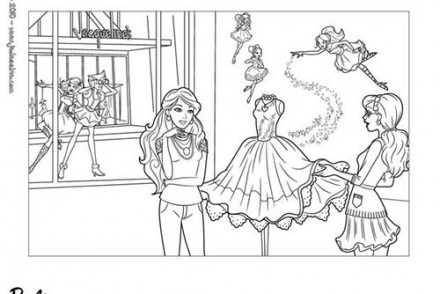 Coloriages-Barbie-et-la-Magie-de-la-Mode-Barbie-et-Sequin-a-colorier.jpg