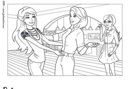 Coloriages-Barbie-et-la-Magie-de-la-Mode-Barbie-et-Tante-Millicent-a-colorier.jpg