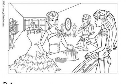 Coloriages-Barbie-et-la-Magie-de-la-Mode-Barbie-et-sa-nouvelle-robe.jpg