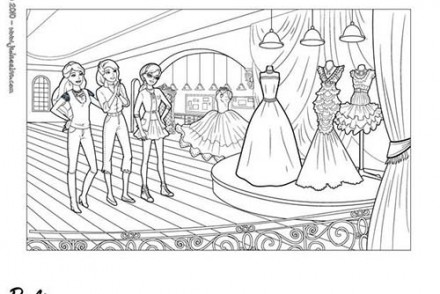 Coloriages-Barbie-et-la-Magie-de-la-Mode-Barbie-et-ses-robes-a-colorier.jpg