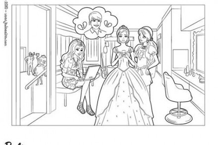 Coloriages-Barbie-et-la-Magie-de-la-Mode-Barbie-pense-a-Ken.jpg
