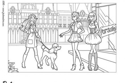 Coloriages-Barbie-et-la-Magie-de-la-Mode-Teresa-Grace-et-barbie-a-colorier.jpg