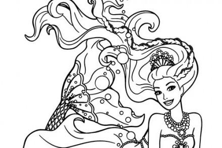 Coloriages-Barbie-et-la-Magie-des-Perles-La-sirene-Lumina.jpg