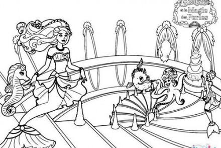 Coloriages-Barbie-et-la-Magie-des-Perles-Lumina-belle-comme-une-princesse.jpg