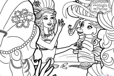 Coloriages-Barbie-et-la-Magie-des-Perles-Lumina-et-Kuda-lhippocampe.jpg